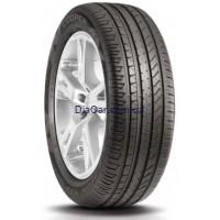 Cooper Zeon 4XS Sport 215/60 R17 96H