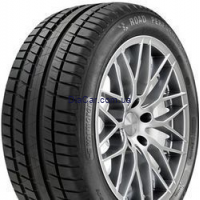 Kormoran Road Performance 185/55 R15 85T