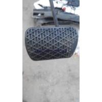 Рычаг (Педаль газа) A2103011520 запчасть Mercedes-Benz (оригинал)