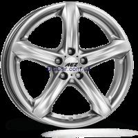 AEZ Yacht SUV R22x10 PSD 5x120 ET 35 DIA 72,6