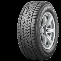 Bridgestone Blizzak DM-V2 235/60 R17 102S
