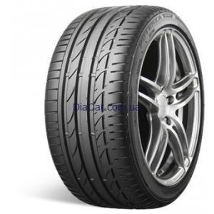 Bridgestone Potenza S001 245/45 R18 100Y XL