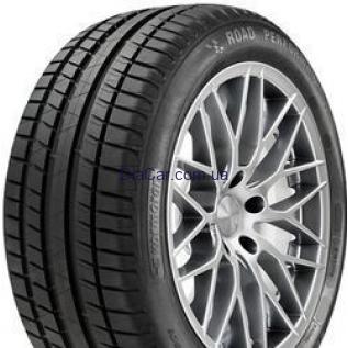Kormoran Road Performance 185/55 R15 85T