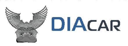 DIAcar.com.ua Интернет-магазин шин и дисков